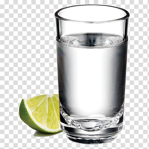 Tequila Liquor Vodka Whiskey Shot Glasses, vodka transparent.