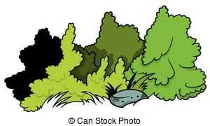 Shrubs Illustrations and Stock Art. 4,856 Shrubs illustration and.