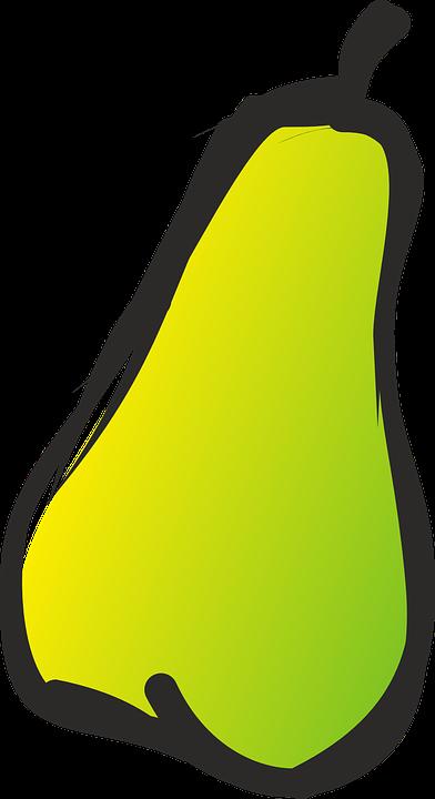 Free vector graphic: Fruit, Owocostan.