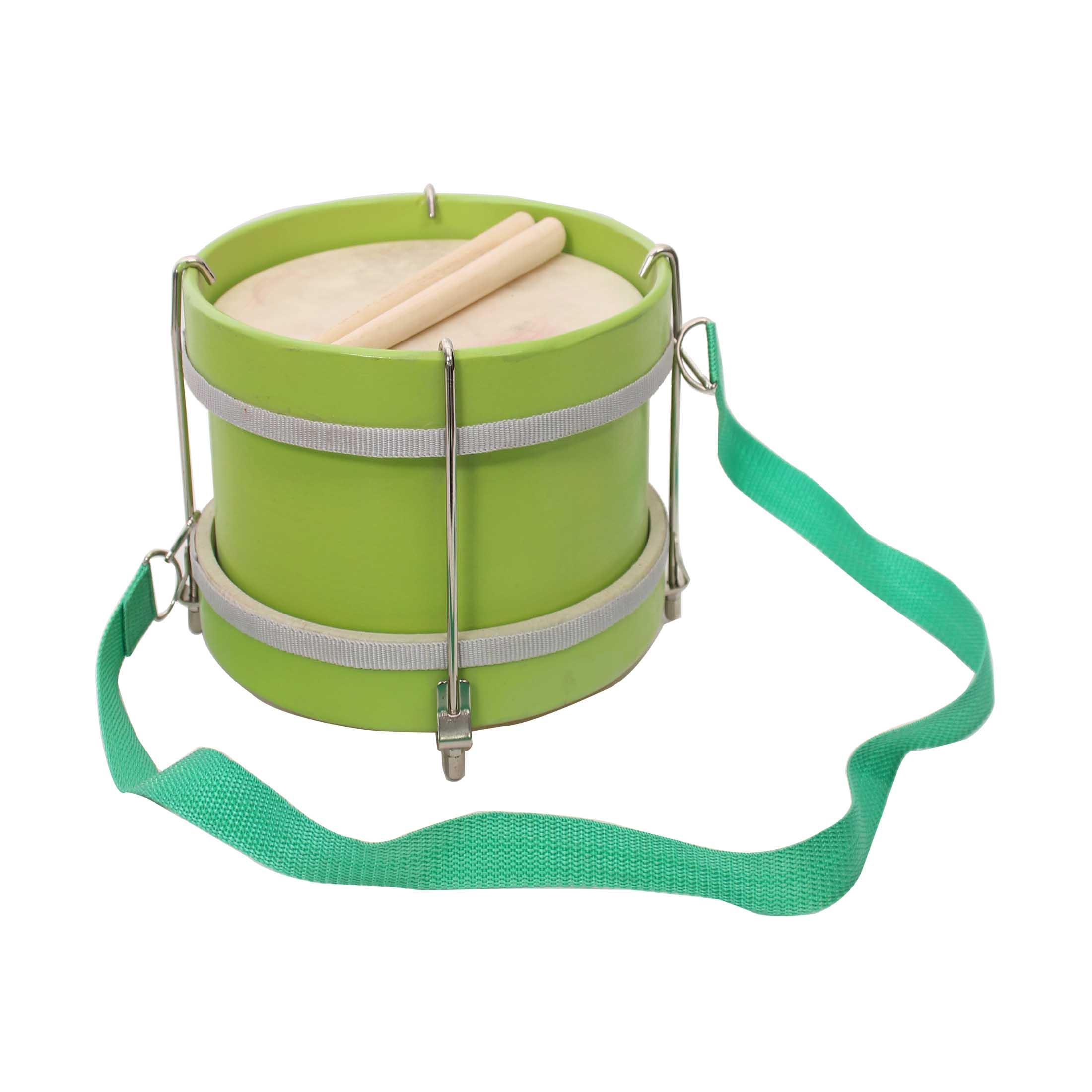 Drum Head Goat Skin, Drum Head Goat Skin Suppliers and.