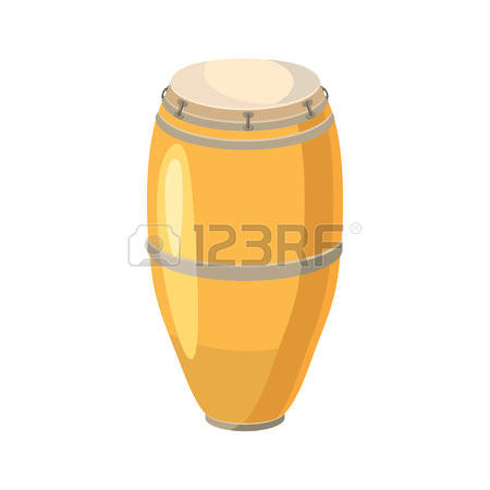 231 Drum Skin Cliparts, Stock Vector And Royalty Free Drum Skin.