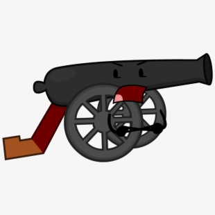 Cannon Cliparts & Cartoons For Free Download.