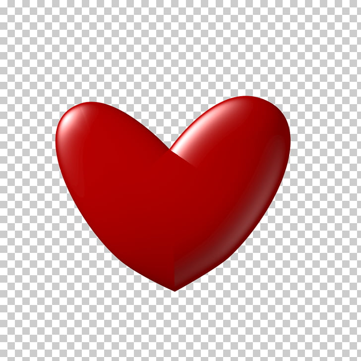 Animaatio , smiling heart PNG clipart.