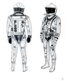 2001 space odyssey clipart.