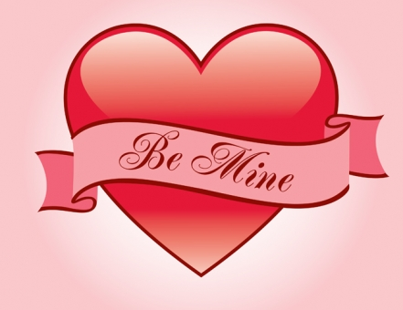 Love messages for that special person.