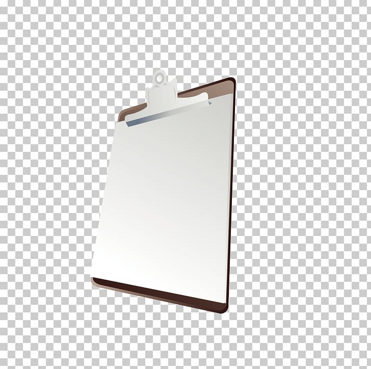 Doctor Special Note Folder PNG, Clipart, Adobe Illustrator.