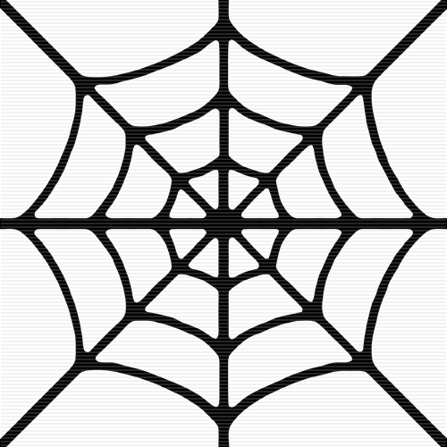 Web spider clipart - Clipground