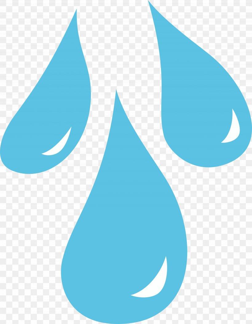 Drop Splash Water Clip Art, PNG, 5000x6426px, Drop, Aqua.