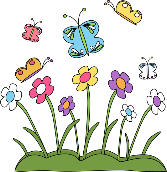 Free Images For Spring, Download Free Clip Art, Free Clip.