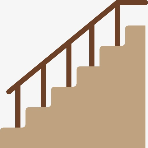 Stairs Clipart at GetDrawings.com.