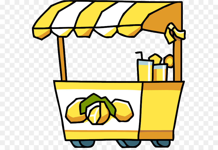 Food stand clipart 4 » Clipart Station.