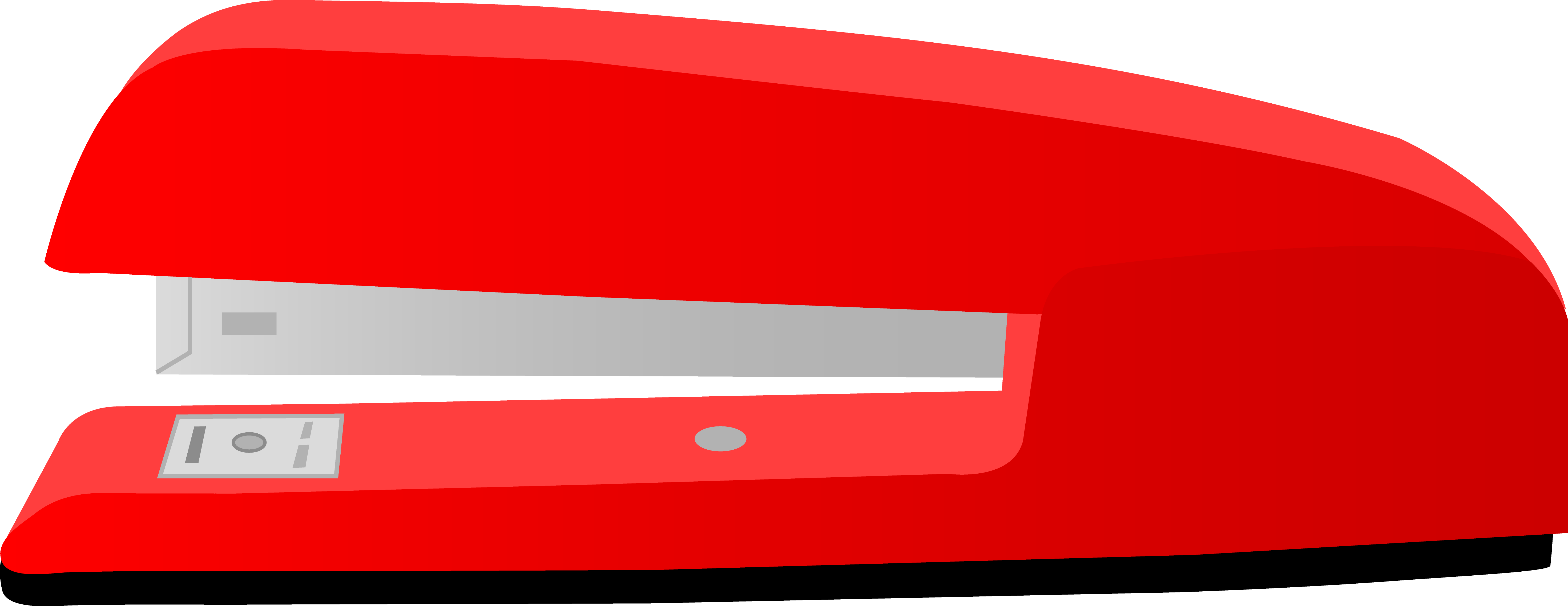 Free Stapler Cliparts, Download Free Clip Art, Free Clip Art.