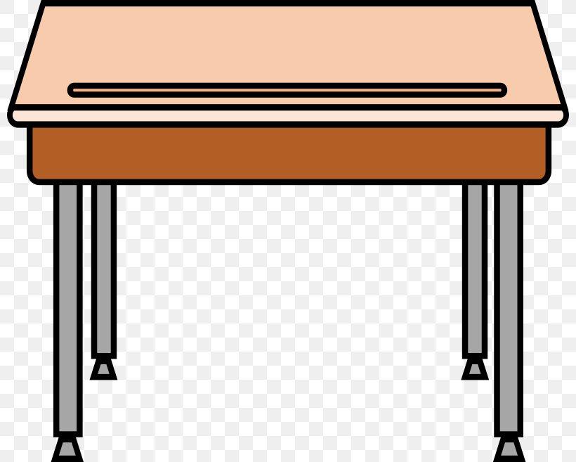 Student Table Desk Carteira Escolar Clip Art, PNG, 800x657px.