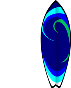 Free Surfboard Clipart, Download Free Clip Art, Free Clip.