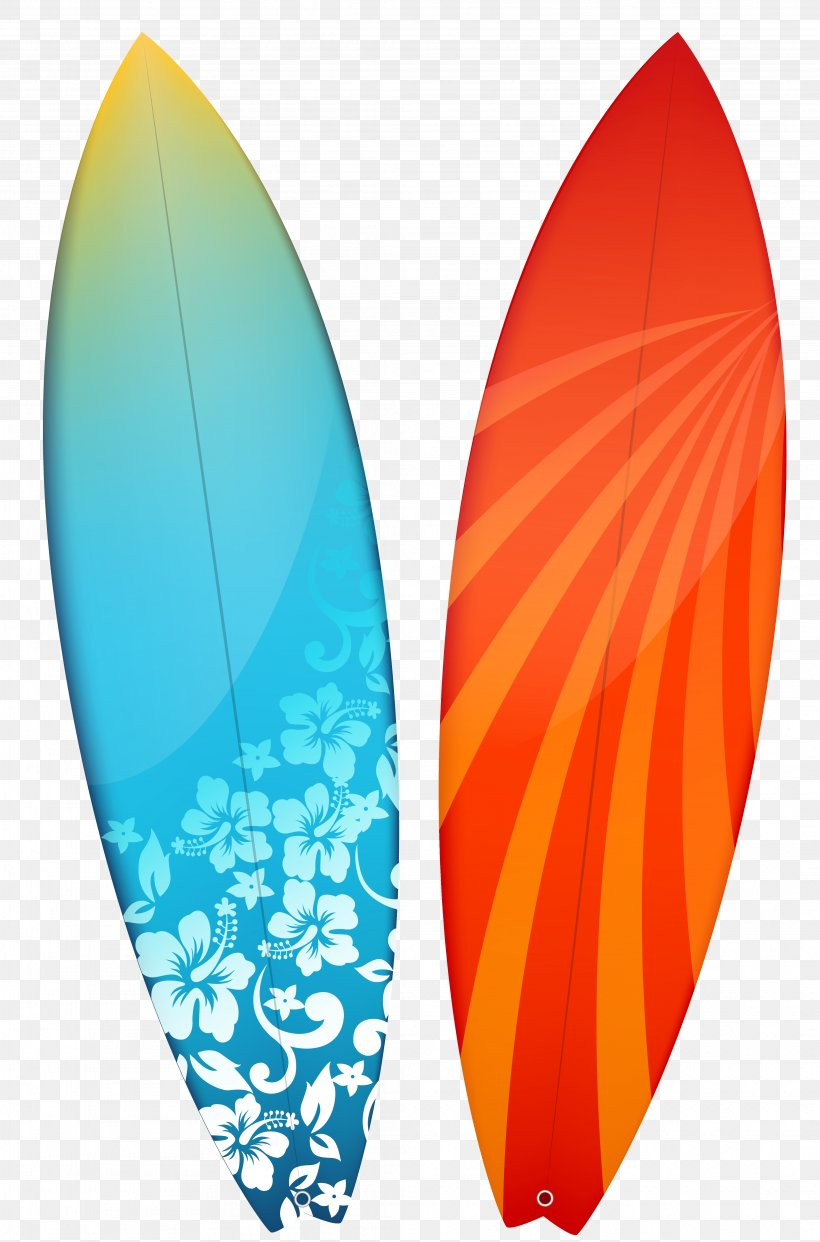 Surfboard Surfing Clip Art, PNG, 4146x6280px, Surfing, Blog.