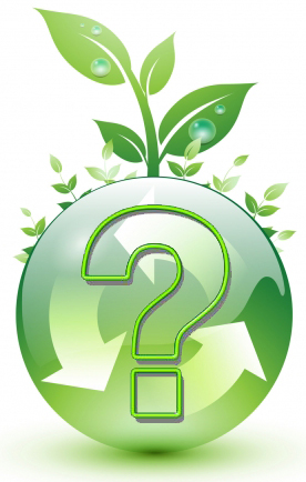 Sustainable Spirituality: The Foundation for Green Living.