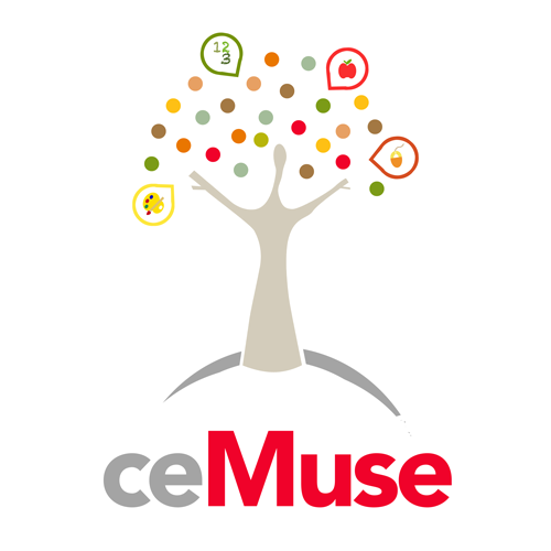 "Cemuse Magazine on Twitter: ""ECO."