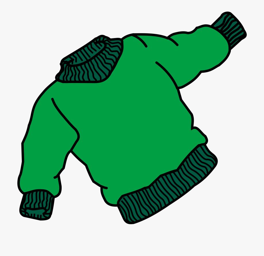 Sweater Clothes Clipart, Explore Pictures.