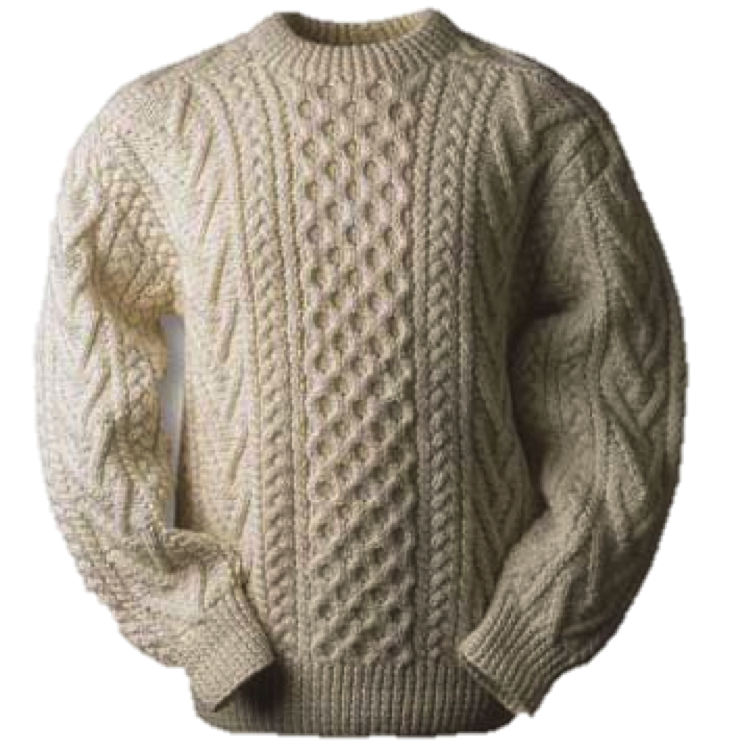 Download Sweater PNG HD For Designing Projects.