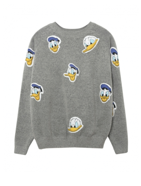PNG Sweater Transparent Sweater.PNG Images..