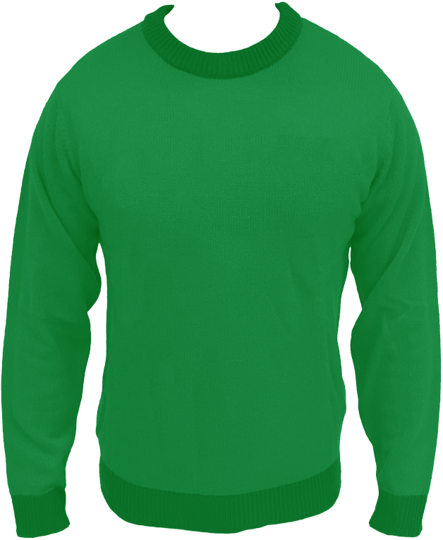 Sweater PNG Images Transparent Free Download.