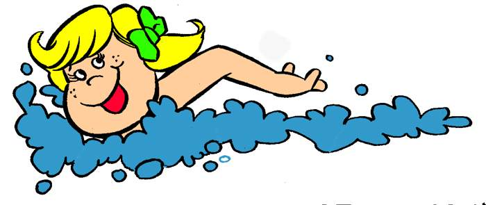 Swim Clip Art & Swim Clip Art Clip Art Images.