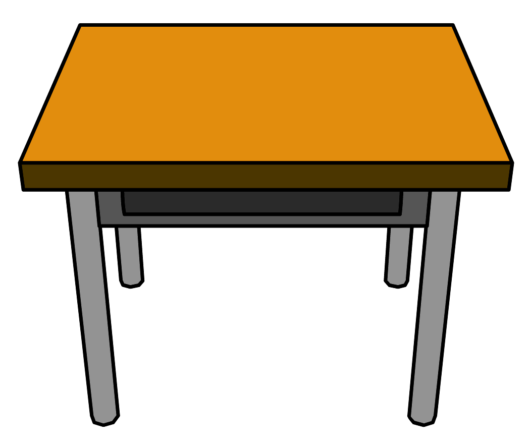 Table Clipart at GetDrawings.com.