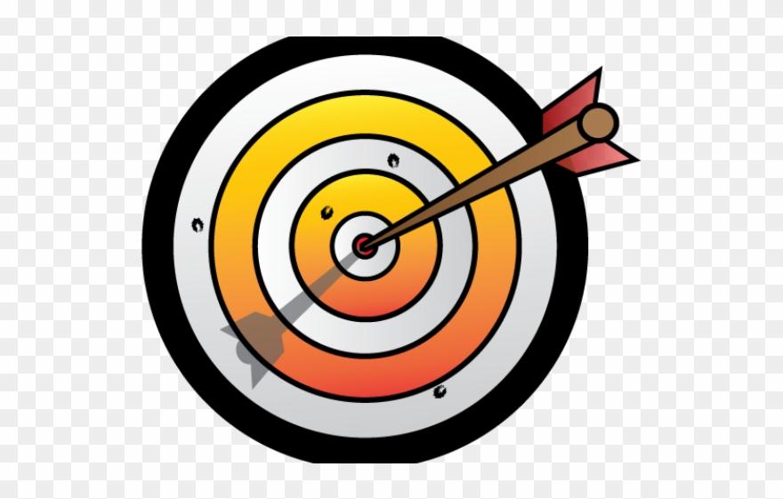 Target Clipart Recruitment.