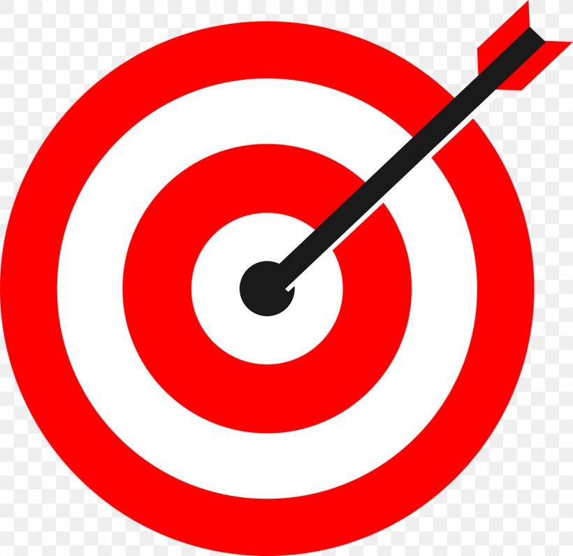 Bullseye Shooting Target Clip Art, PNG, 1280x1241px.