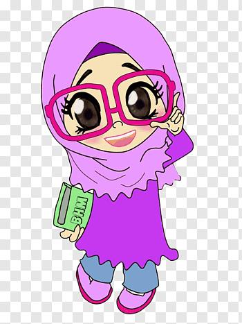 Abaya cutout PNG & clipart images.
