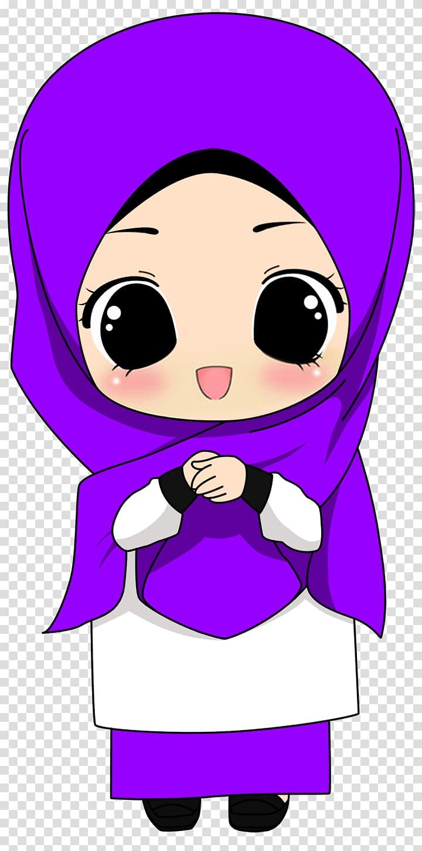 Quran Islam Cartoon Hijab Muslim, Islam transparent.