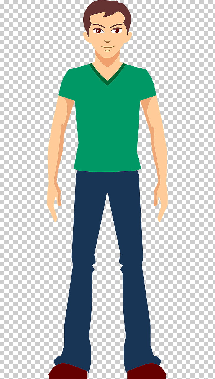 Drawing , Teenager Boy PNG clipart.