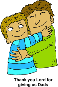 Free Hug Cliparts, Download Free Clip Art, Free Clip Art on.