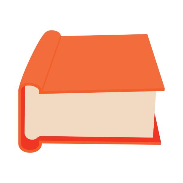 Thick book clipart 5 » Clipart Station.