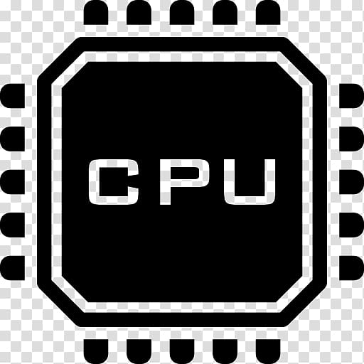 Computer hardware Central processing unit Integrated.
