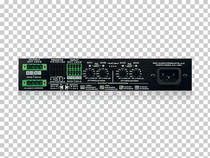 Electronic component Electronics Hardware Programmer.