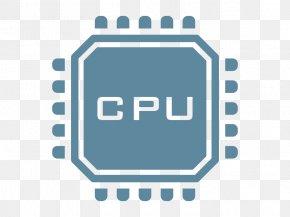 Computer Hardware Logo Images, Computer Hardware Logo PNG.