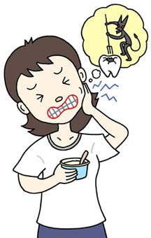 Free Toothache Cliparts, Download Free Clip Art, Free Clip.