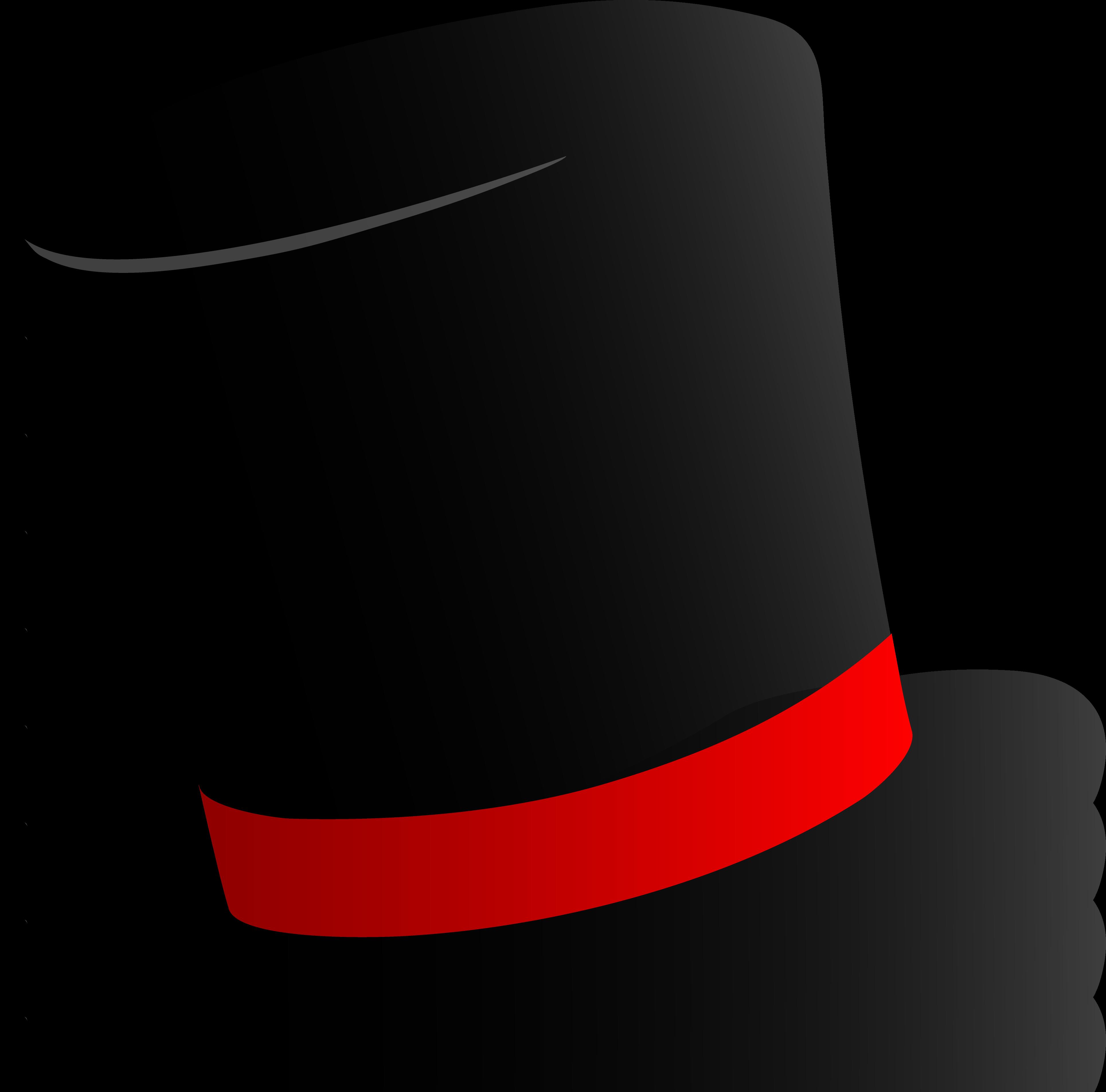 Free Top Hat Clipart, Download Free Clip Art, Free Clip Art.