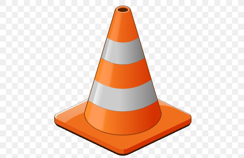 Traffic Cone Clip Art, PNG, 533x533px, Traffic Cone.