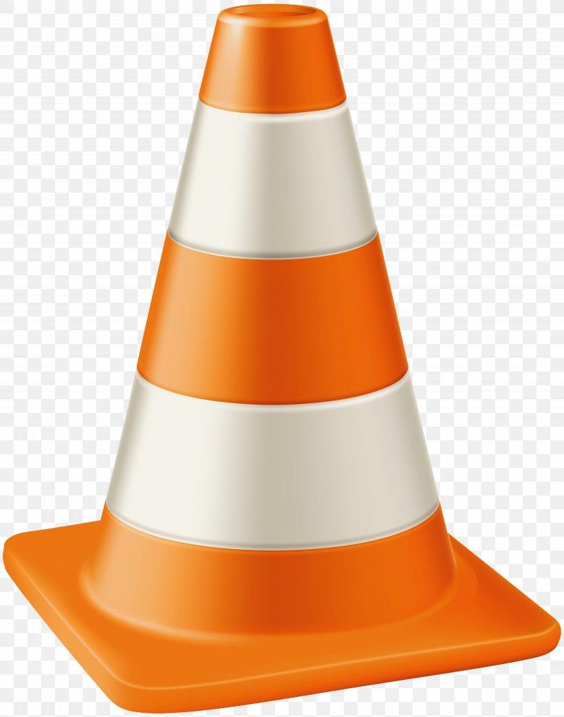 Traffic Cone Clip Art, PNG, 5505x7000px, Traffic Cone, Cone.