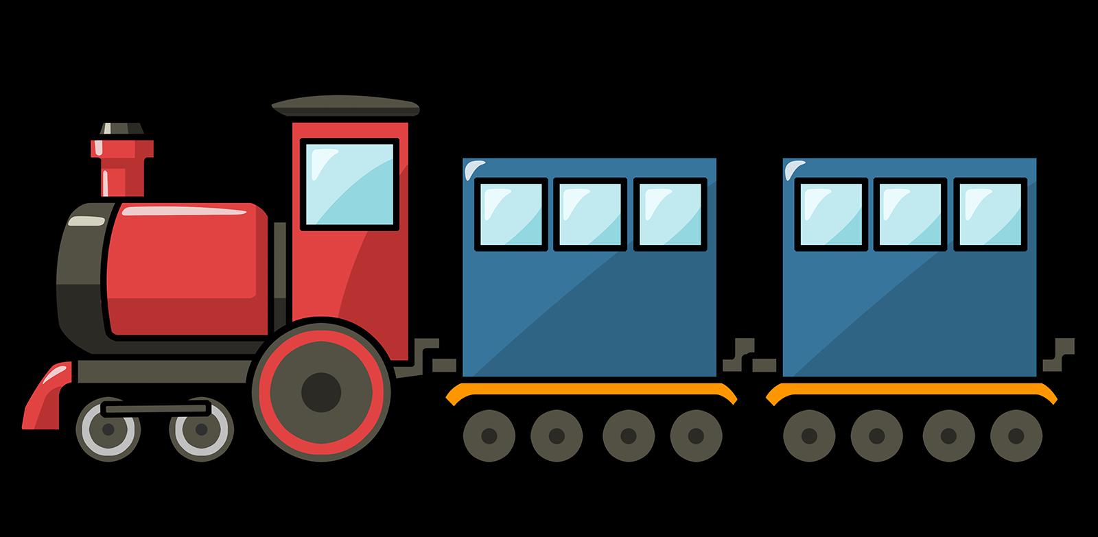 Free Train Cliparts, Download Free Clip Art, Free Clip Art.