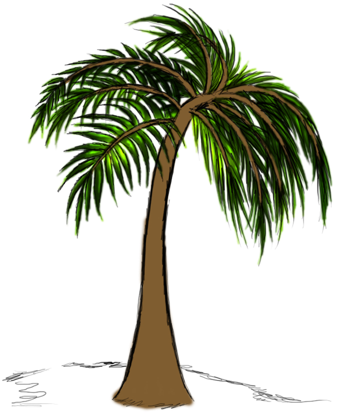 Free How To Draw A Dead Tree, Download Free Clip Art, Free.
