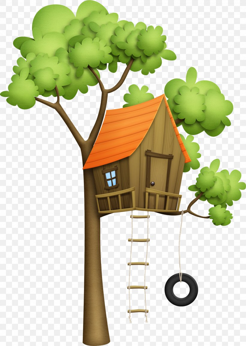 Tree House Clip Art, PNG, 2032x2860px, Tree House, Child.