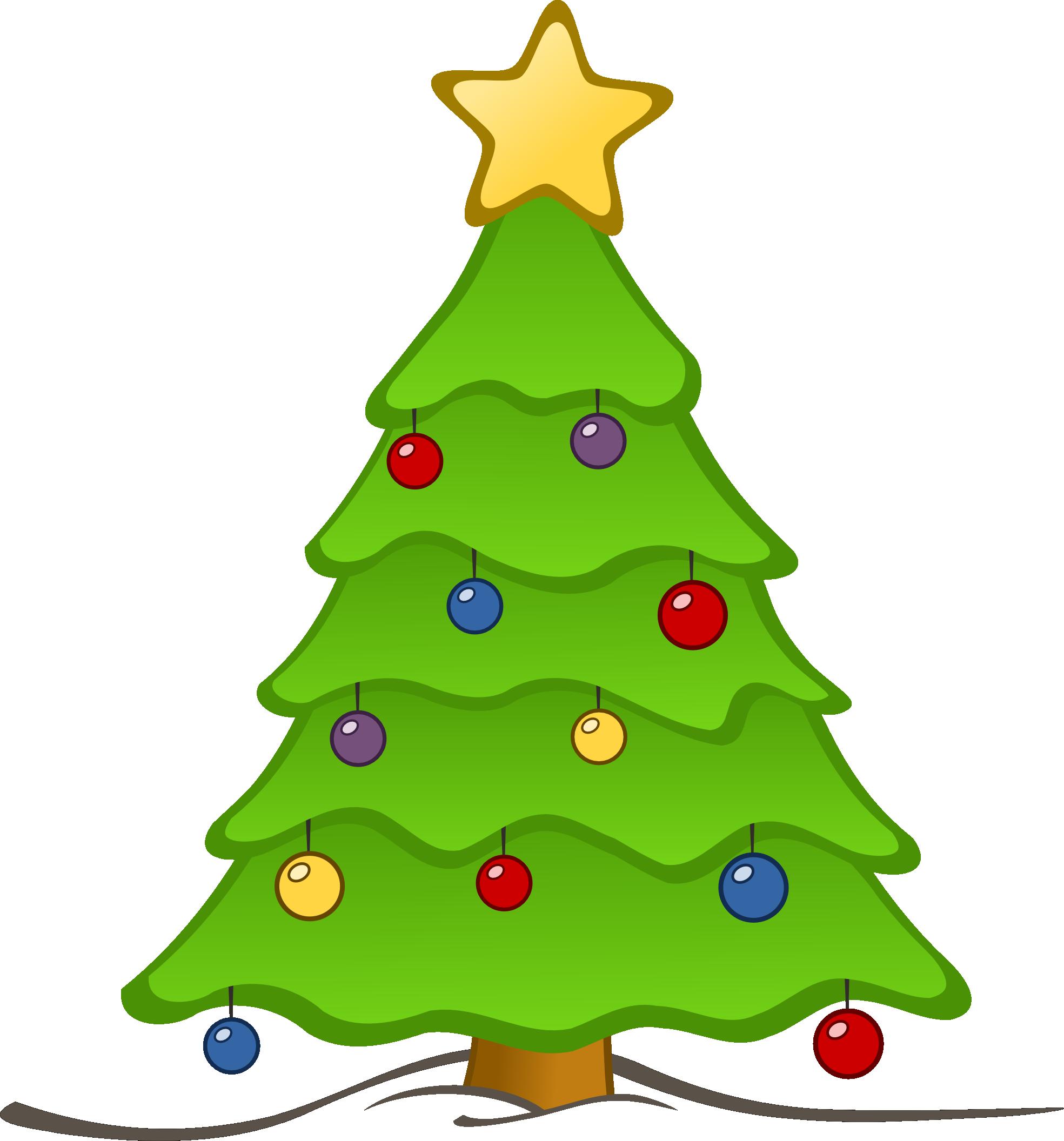 Optimist Club Christmas Tree Lot coming to Optimist Field.