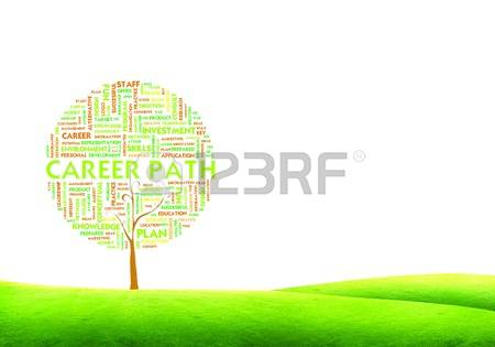 12,955 Career Choices Stock Vector Illustration And Royalty Free.