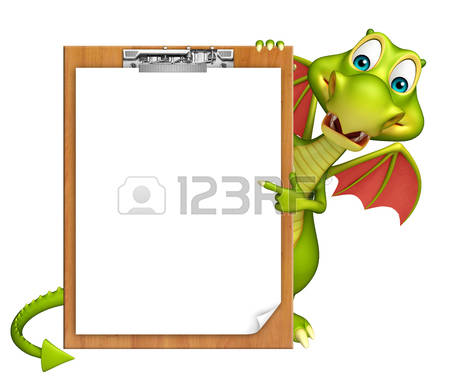 499 Bulletin Choices Stock Vector Illustration And Royalty Free.