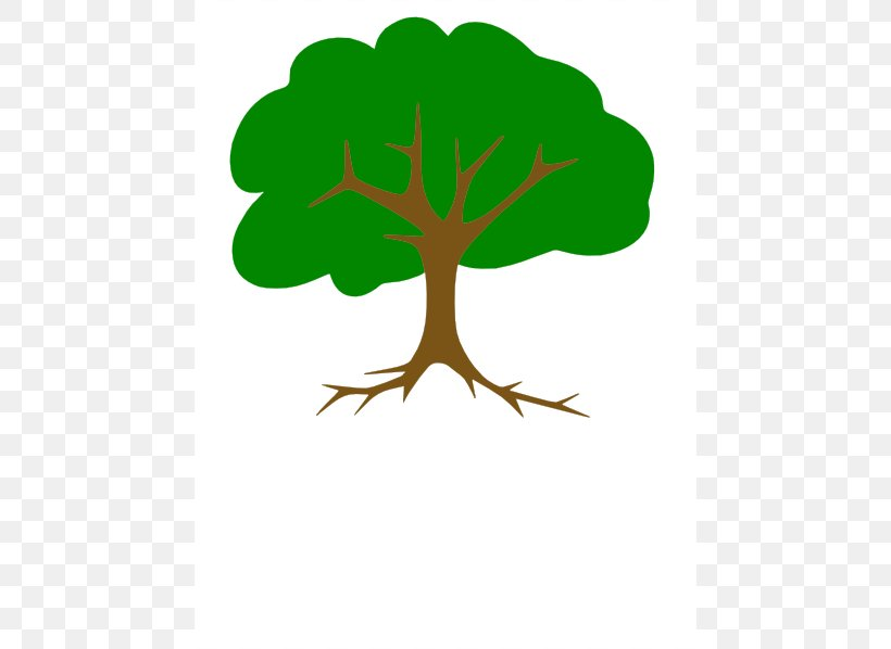 Family Tree Root Branch Clip Art, PNG, 462x598px, Tree, Blog.