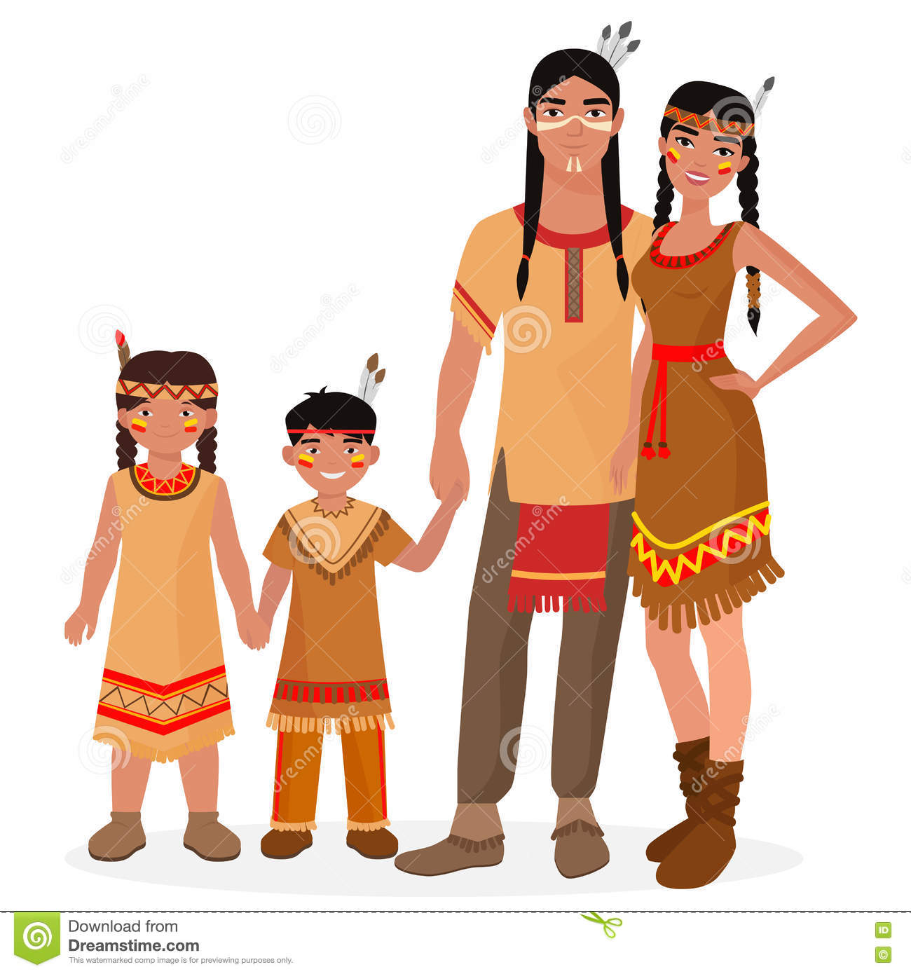 A tribe of woman clipart clipart images gallery for free.