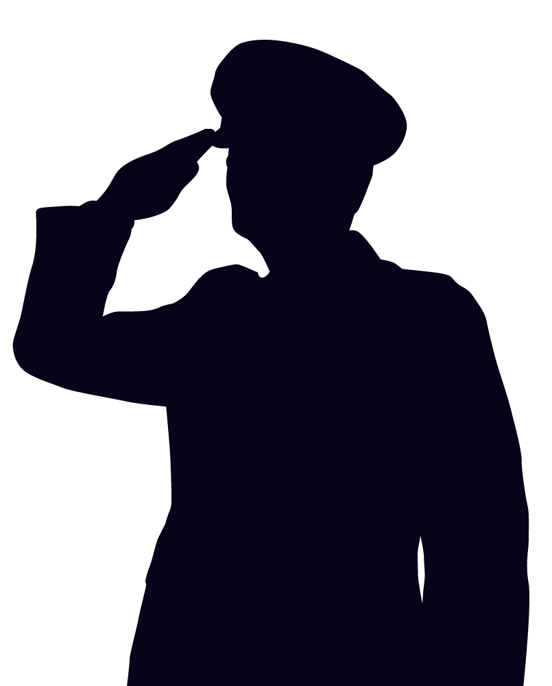 Partner Links Pgr Videos Soldier Tribute Videos Fast Color Videos.